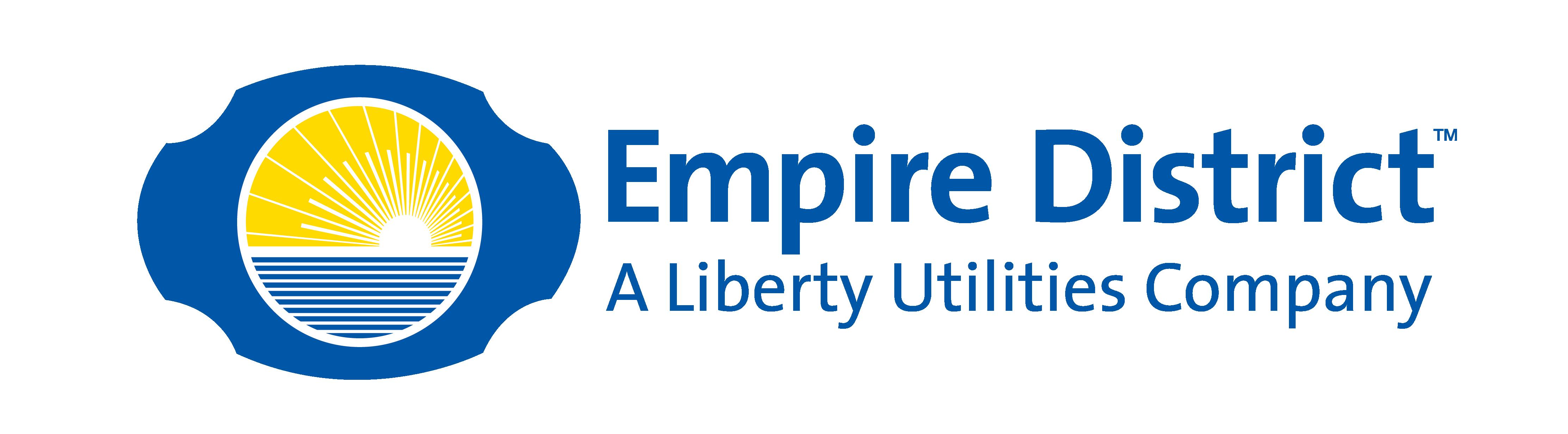 Empire District Electric Company logo